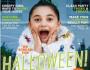family-fun-magazine-october