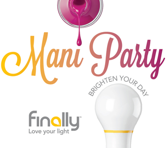 finally-brighten-your-day-mani-party