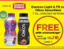 free-dannon-light-fit-or-oikos-smoothies
