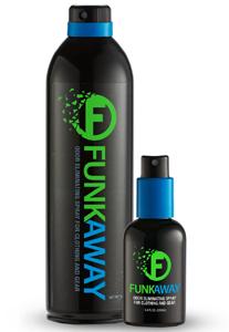 funkaway-odor-eliminating-spray