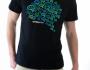 genius-t-shirt