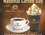 gloria-jeans-national-coffee-day