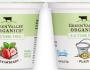 green-valley-organics-lactose-free-yogurt