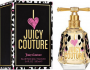 i-love-juicy-couture-fragrance