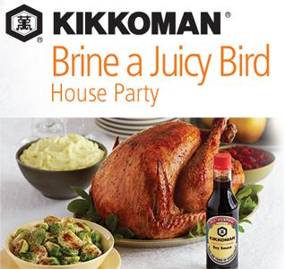 kikkoman-brine-a-juicy-bird-house-party