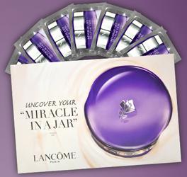 lancome-rengerie-lift-multi-action-day-cream