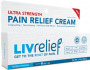 livrelief-pain-relief-cream