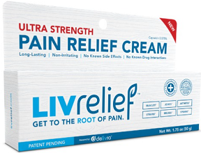 livrelief-pain-relief-cream