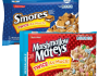 malt-o-meal-marshmallow-mateys-or-smores-cereal