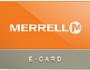 merrell-gift-card