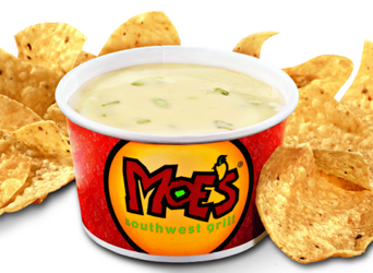 moes-queso-dip-chips