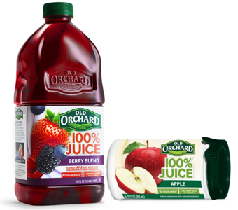 old-orchard-juice-product