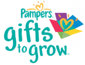 Pamper-Gift-To-Grow-9-5