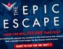 parliament-epic-escape-instant-win-game