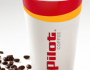 pilot-flying-j-exclusive-coffee