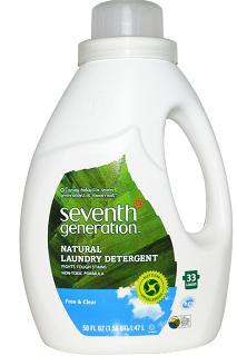 seventh-generation-free-clear-laundry-detergent