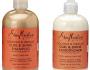 shea-moisture-shampoo-conditioner