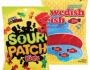 sour-patch-kids-and-swedish-fish-candy