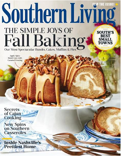 southern-living-magazine
