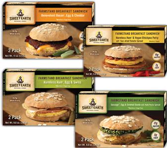 sweet-earth-foods-farmstand-breakfast-sandwiches
