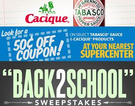 tabasco-back2school-gift-card-sweepstakes