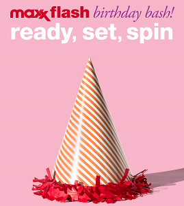 tjmaxx-birthday-spin-to-win-instant-win-game