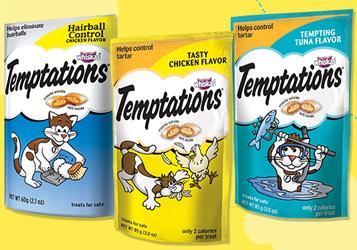 Temptations-Cat-Treats