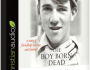 The-Boy-Born-Dead