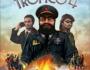 tropico-4-computer-game