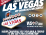 wsop-las-vegas-vip-weekend-experience-sweepstakes