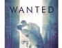 wanted-kindle
