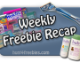weekly-freebie-recap21111