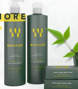 whistler-wash-co-travel-kit