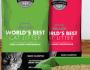 worlds-best-cat-litter