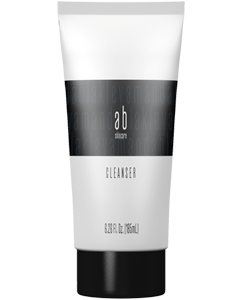 face-cleanser-abskincare