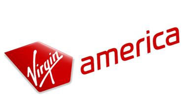 virgin-america-logo