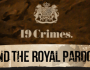 19-crimes-royal-pardon-instant-win-game-and-sweepstakes
