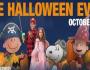 2016-halloween-event