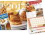 2017-perdue-calendar