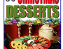 35-christmas-dessert-recipes-kindle