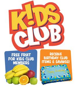 albertsons-market-kids-club