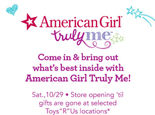american-girl-gift-at-toys-r-us