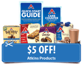 atkin-new-coupon