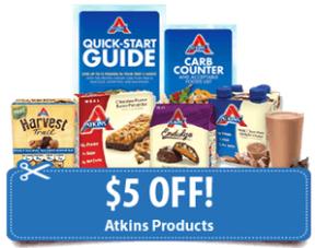 atkin-new-coupon