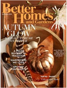 better-homes-and-gardens-magazine-fall-2016
