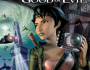beyond-good-evil-pc-game
