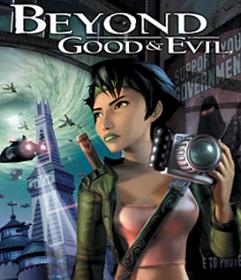 beyond-good-evil-pc-game
