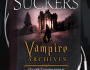 bloodsuckers-the-vampire-archives
