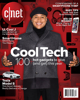 cnet-magazine-new