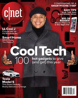 cnet-magazine-new
